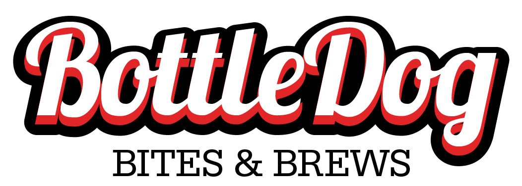 BottleDog Bites & Brews